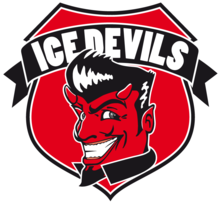 Preview icedevils logo gross